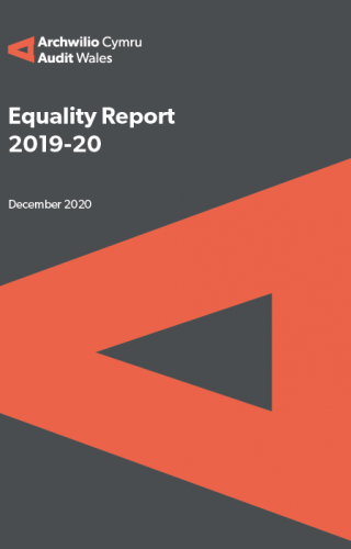 Thumbnail image of the report cover
